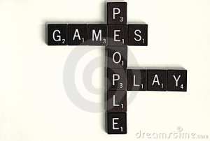 games-people-play-4943548