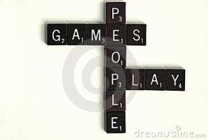 games-people-play-4943548