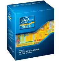 intel-core-i3-ivy-bridge
