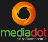 mediadot_logo