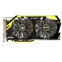 msi-gtx-760-twin-frozr-iv-hawk-le-1