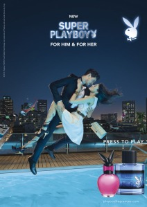 Super_Playboy_Print_SP.indd