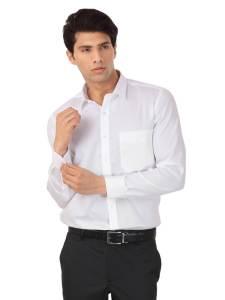 Black-Coffee-Men-White-Shirt_37eb2569fa5823d25943b068b35f0e3f_images_1080_1440_mini