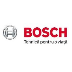 bosch-250x250