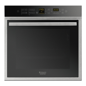 hotpoint-ariston-fk-103el-20-x