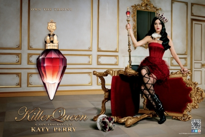 katy-perry-killer-queen-perfume-product-review-beauty-and-the-beat-blog