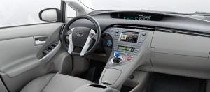 toyota-prius-2012-interior-tme-002-prev_tcm420-1105940