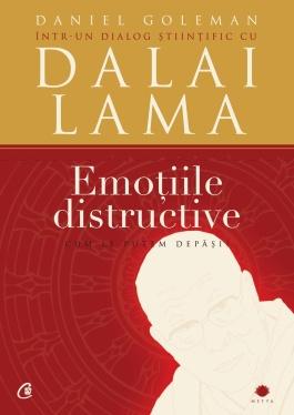emotiile-distructive-cum-le-putem-depasi-dialog-stiintific-cu-dalai-lama_1_fullsize.jpg