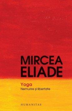 yoga-nemurire-si-libertate_1_fullsize