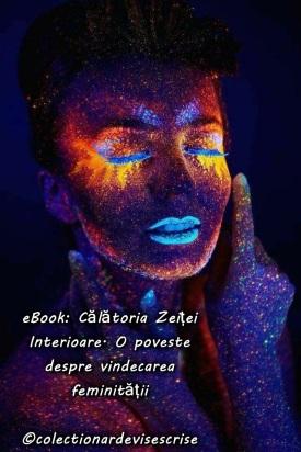 ebook new cover
