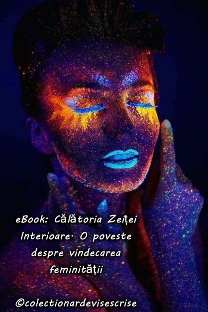 ebook new cover