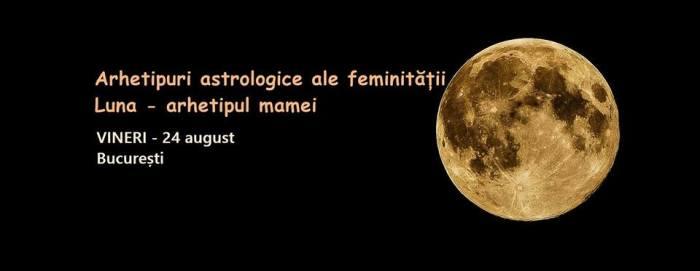 luna-plina-pesti-bucuresti-arhetipul-mamei
