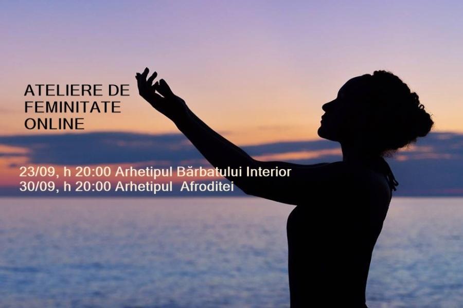 ateliere-feminitate-online-cover-nou_New