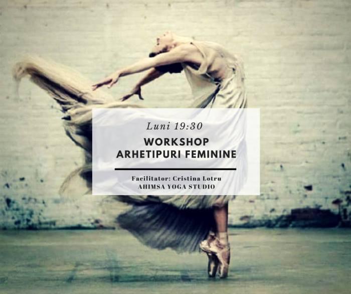 ateliere-feminitate-ahimsa-yoga-studio