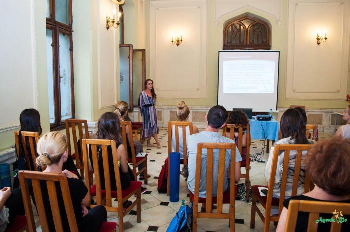 consiliere-coaching-feminitate