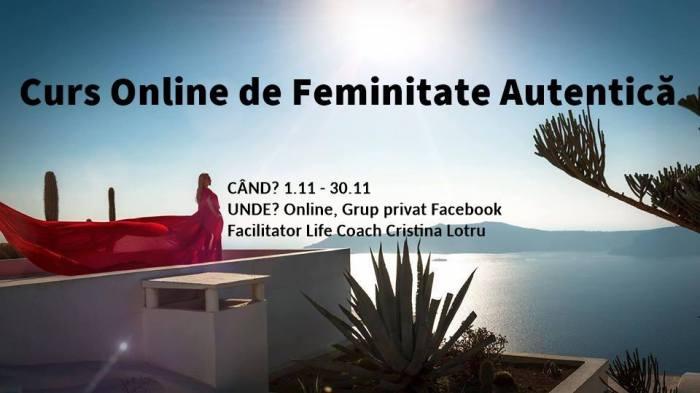 curs-online-feminitate-autentica-noiembrie-2018