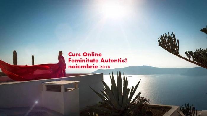 curs_online_feminitate_autentica_noiembrie