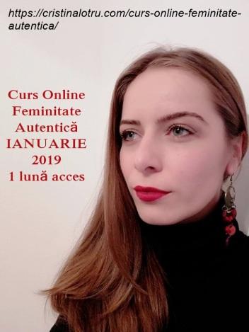 curs online feminitate ianuarie_New