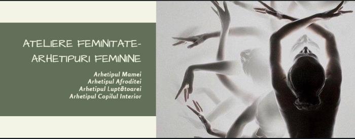 ateliere-feminitate-arhetipuri-feminine.png